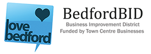 BedfordBID logo