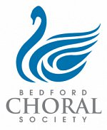 Choral Society - Dream of Gerontius at Bedford Corn Exchange