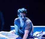 NT Live: Angels in America Part 2, Perestroika