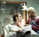 NT Live: Angels in America Part 1