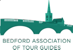 'The Jewel in Bedford's Crown' Guided Walk