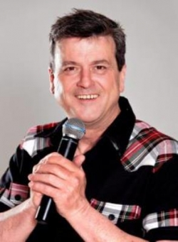 Les McKeown's Bay City Rollers at Bedford Corn Exchange