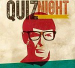 Quiz Night at Brewhouse & Kitchen