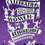 10 Mar - 23 Sep: Celebrating Women of Bedfordshire