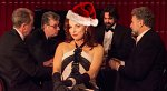 Jazz At The Movies: A Swinging Christmas