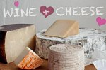 Valentines Day at Decant Wine and Cheese Deli