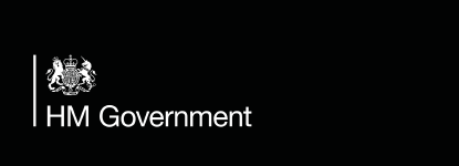 Government Advice: guidance for employees, employers and businesses