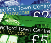 Vouchers & Rewards