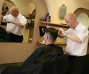 Benefits to Your Business