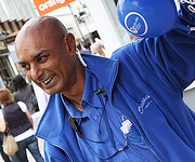 About BedfordBID