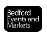 Bedford Events and Markets