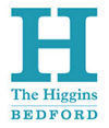 Higgins Bedford