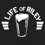 Life of Riley at The Kings Arms