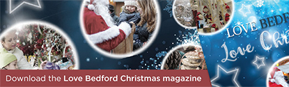 Read our Christmas magazine