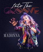 Into The Groove at Bedford Corn Exchange