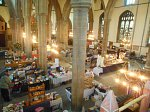 P.B.'s Antiques and Collectors Fair