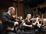 Philharmonia Orchestra: Youth & Beauty