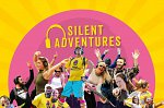 Silent Adventures: Sight Singing in Bedford! at The Quarry Theatre