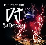 Party Night at The Standard
