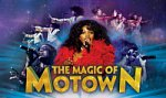 The Magic of Motown at Bedford Corn Exchange
