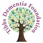 Dementia Advice Event at The Higgins Bedford