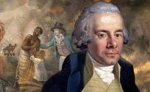 The Secret Diaries of William Wilberforce